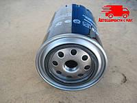 Фильтр масляный МТЗ 80, 82, ЗИЛ вкручивающийся (NF-1501-02) (пр-во Невский фильтр). Ціна з ПДВ