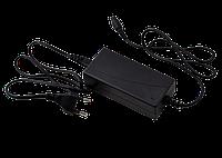 Универсальное сетевое зарядное устройство для гироборда, гироскутера, сигвея