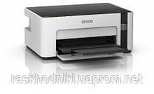 Принтер  Epson M1120 Фабрика печати с WI-FI