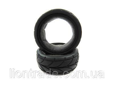Tires 2P
