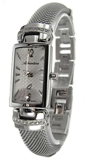 Часы Adriatica ADR 5077.5153QZ (52648)