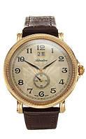 Мужские часы Adriatica 8160.1221Q (46302)