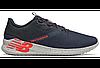 Мужские кроссовки New Balance MDRNRP Оригинал