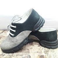 Туфли женские,сезон весна осень.. 39