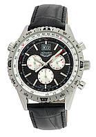 Мужские часы Adriatica 8172.5216CH (58271)