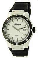 Мужские часы Adriatica 8209.SB213Q (60204)