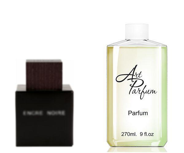 Духи 270 мл Encre Noire Pour Homme Lalique / Энкре Нуар Пур Хомм Лалик
