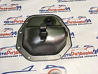 Крышка заднего моста спарка для Iveco Daily E2, Е3 Ивеко Дейли 1996 - 2006, 7182665