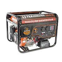 Генератор бензиновый TEKHMAN TGG-65 ES (844113)