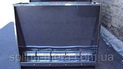 Кормушка пластиковая для доращивания поросят 60 гол