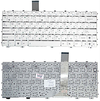 Клавиатура для ноутбука Asus 1011 1011B 1015 1015B 1015E 1015P 1015T 1016 1016P 1018P раскладка RU белый тип 6