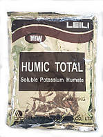 Гумат Хьюмик Тотал (1 кг) Концентрат, фото 1