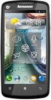 Дисплей (экран) для телефона Lenovo A630E