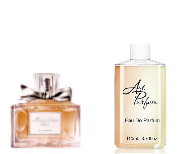 Парфюм. вода 110 мл Miss Dior Cherie Dior / Мисс Диор Шэри Диор