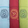 Чехол для йогамата Ganesha, фото 3