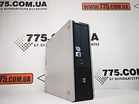 Компьютер HP 7900 - Fujitsu E7935, Intel Core2Duo E8500 3.16ГГц, ОЗУ 4ГБ, HDD 250ГБ, фото 1