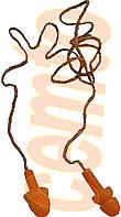 Беруши противошумные UVEX Whisper, фото 1