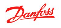Преобразователи частоты и устройства плавного пуска Danfoss (Дания).