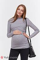 Гольф для вагітних та годуючих (Гольф для беременных и кормящих) LECIE WARM NR-49.061, фото 1