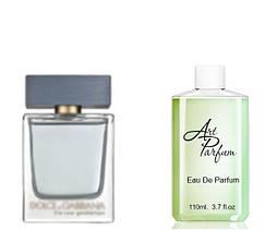 Парфюм. вода 110 мл The One Gentleman Dolce&Gabbana / Зе Ван Джэнтэльмен Дольче Габбана