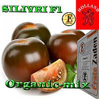 Томат идетерминантный коричневый СИЛИВРИ F1 / SILIVRI F1, ТМ Erste Zaden, 250 семян