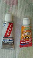 """Зубная паста """"Colgate""""  22мл"""