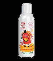 Дитячий шампунь для волосся Легке розчісування Манго, Estel LITTLE ME, 200 мл