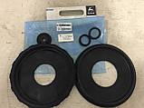 Ремкомплект вакуумного усилителя тормоза (вут) ВОЛГА газель 3110-3510800, фото 2