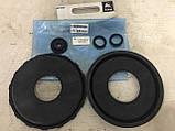 Ремкомплект вакуумного усилителя тормоза (вут) ВОЛГА газель 3110-3510800, фото 3