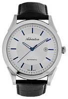 Мужские часы Adriatica 1191.52B3A (60860)