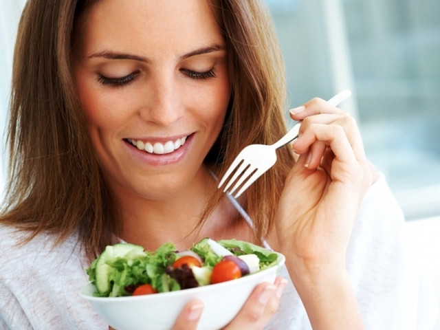 Какие витамины нужны летом для красоты и здоровья