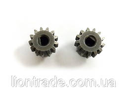 Pinion Gear (13T) 2P