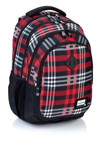 Рюкзак городской HEAD 2 HD-90