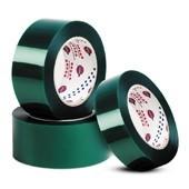 Поліефірна стрічка Eurocel PET Tape (MSK 180)