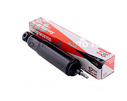 Амортизатор передний ВАЗ 2123 (45000-2905402-00). 21230-2905402-03 (СААЗ)