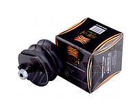 Подушка двигателя ВАЗ 2101-2107 в сборе, ЭКСПЕРТ. 2101-1001015S-01 (СЭВИ)