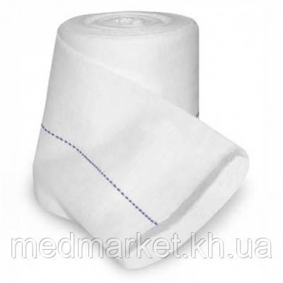 Подкладка подшинная мягкая трубчатая 3M Stockinet 2,5 см x 0,95 м