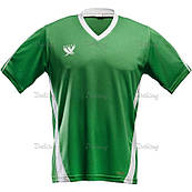Футболка SWIFT Tactel FLOR 2