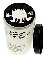 Стакан-держатель для хранения и очистки кисточек