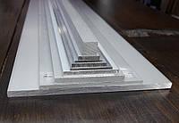 Полоса алюминиевая в ассортименте, фото 1