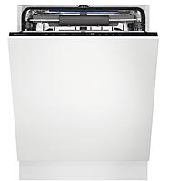 Вбудована посудомийна машина Electrolux KESB9310L
