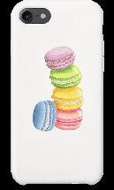 Чехлы для Телефонов Motorola с индивидуальным принтом, фото 2