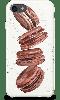Чехлы для Телефонов Xiaomi с индивидуальным принтом, фото 6
