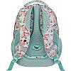Рюкзак подростковый Hash 2 HS-48, фото 2