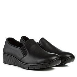 Туфли женские MEEGOCOMFORT (удобные, повседневные, качественные)