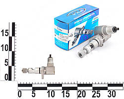 Привод спидометра ВАЗ 2106 (13 зубьев). 21060-1702150-01 (ТЗА)