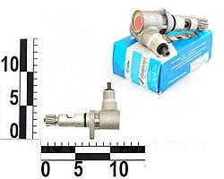 Привод спидометра ВАЗ 2103 (9 зубьев). 21030-1702150-01 (ТЗА)