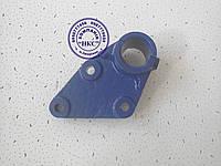 Подшипник привода тукового СЗ-3,6А.