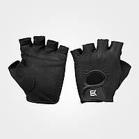 Перчатки BB Womens Traning Glove, Black