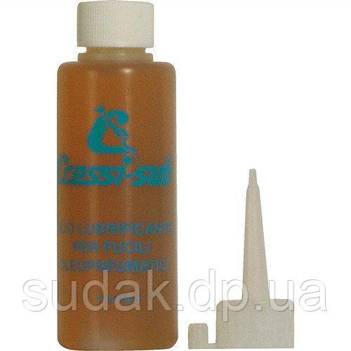 Масло для пневматичних рушниць Cressi (FA390022)